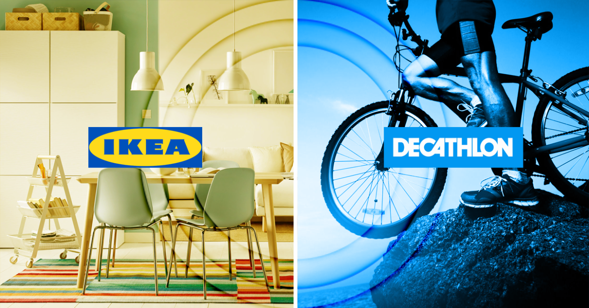 ikea-decathlon